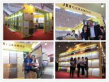 China-ASEAN (Thailand) Commodity Fair 2012