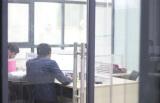 Rifrano sex doll company office
