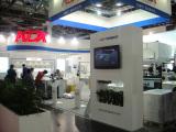 Drupa 2012 (1)