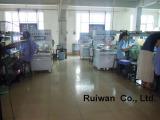 PVC injection