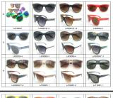 Best Selling Plastic Sunglasses-3