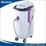 Multi Function beauty machine Elight IPL RF ND YAG Laser Er yag laser