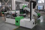 Recycling Machine
