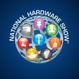 National Hardware Show(American) [Jul 18,2016]