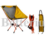 Portable Chair for Camping Outdoor
