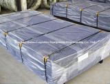 Package of Wire Mesh / Wire Mesh Sheet / Wire Mesh Panel