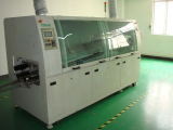 Wave Soldering Machine.JPG