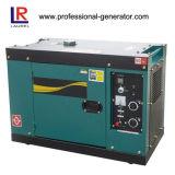 Classifications of Generators