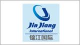 Jin Jiang International Hotel