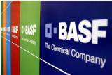 BASF Material