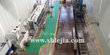 Press Brake Machine Workshop