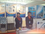 2014China (Zhengzhou) International water purification, purification equipment and new technology e