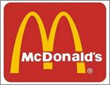 Mc Donald′s