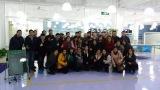 Shanghai Eagle Industry Co.,Ltd Enterprise Culture