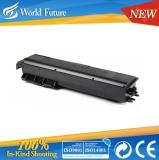 Compatible Kyocera Tk4105 with Chip Copier Toner Cartridge