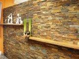 Natural Culture Stones, Wall Bricks, Wall Claddings