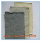 Sheet Molding Compound for Fire retardant