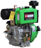 60 Diesel Engines Send to ChongQing Province,China