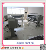 the production process---3-digital printing