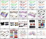 Best Selling Reading Glasses