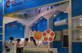 118 Canton Fair