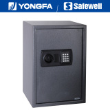 SA50 Electronic Safe for Office Home
