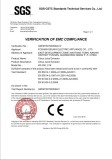 CE-EMC KD-330&C18