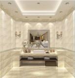 300*600mm wall tile