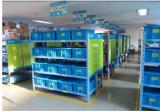 Zhejiang Junquan Company 05
