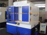 CNC Precision Machines