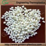 Lati Latamid H2g 60 Gf60 Heat-Stabilized PA66 Plastics Materials