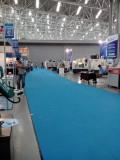 Exhibitions in Tianjin