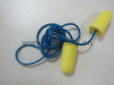 Disposable Earplug--DEP102