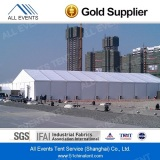 15-25m Large Party Tent for Sale