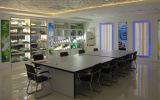 Our LED Show Room(LED Bulb)