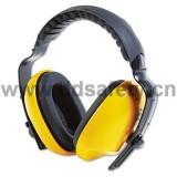 Headband Earmuff--DEM207