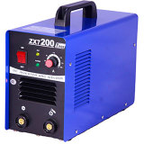 Shenzhen General Welder Technology ARC200T