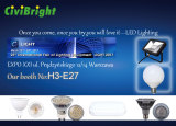 25th International Fair Lighting Equipment Lighting 2017 in Warszawa