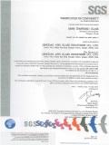 EN-12150-2-2004 (2)