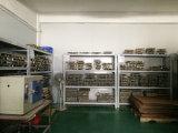 PCB Material Storage