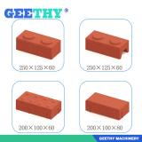 ECO brick 3