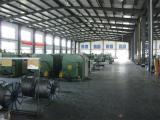 Workshop view 4