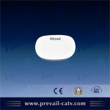 Catv Optical Receiver (WR1082)