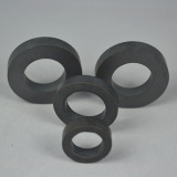 High Quality Ferrite Magnets for Spearker