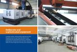 Advanced equipments for manufacturing edm wire cut machines
