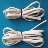 drainpipe antifreezing cable