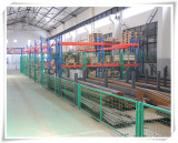 Raw Material Workship