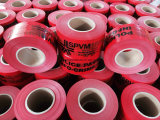 LDPE/HDPE Police Caution Tape