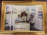 Cheung wo hing printing machinery co.,ltd