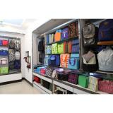 Yisen showroom 2